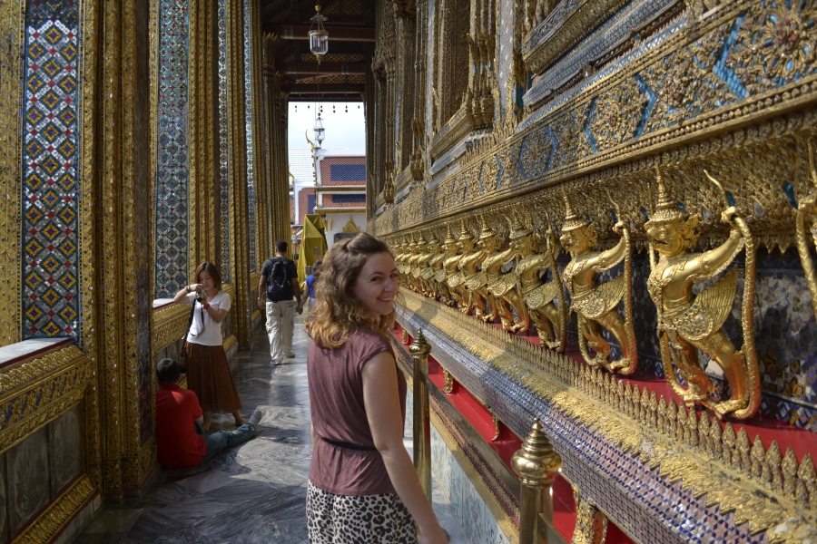 stacy-nelson-grand-palace-bangkok