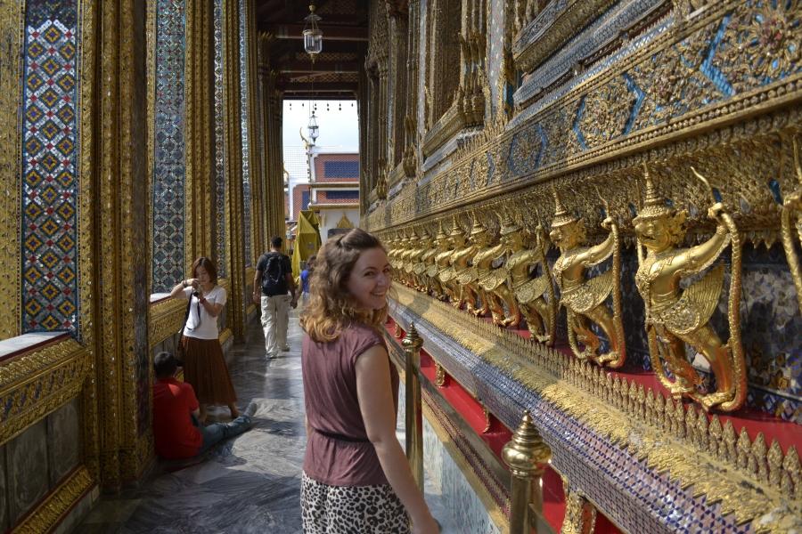 stacy-nelson-grand-palace-bangkok